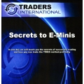 Available Forex Tutorial!Traders International – Emini Course